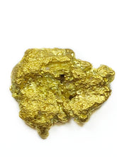 Load image into Gallery viewer, Ballarat Victoria Gold Nugget 1.165g