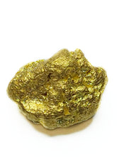 Load image into Gallery viewer, Ballarat Victoria Gold Nugget 1.304g