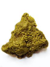Load image into Gallery viewer, North Queensland Gold Nugget 21.136g