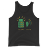 Tinnitus_Techno_Tank_Top_I_Club_Detroit_Unisex