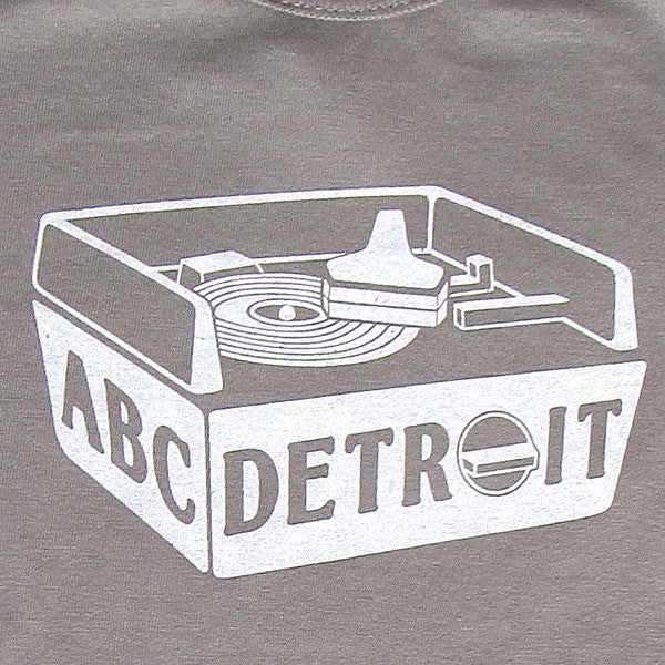 ABCDETROIT_Creeper_Onesie