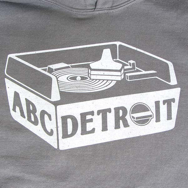 ABCDETROIT_Techno_Hoodie_Turntable