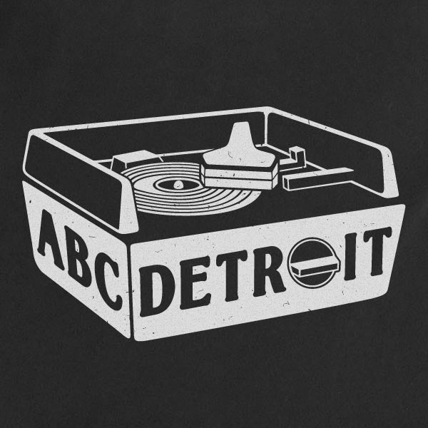 ABCDETROIT_Womens_Cotton_Crew_Zoom