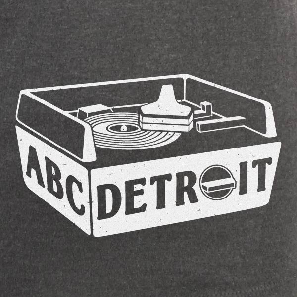 ABCDETROIT_Womens_Deep_V_Zoom