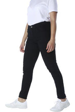 Load image into Gallery viewer, The Perfect Jeans - Women's