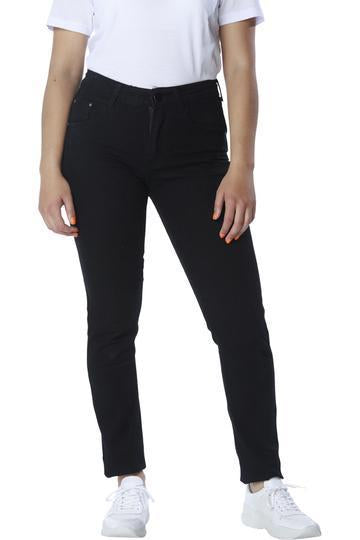 The Perfect Jeans - Women's