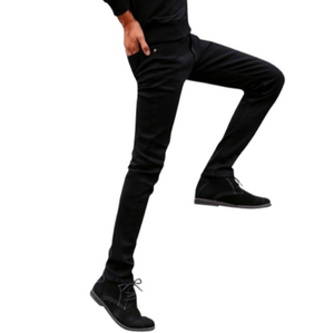 3 x The Perfect Jeans - Black