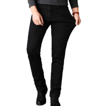 Load image into Gallery viewer, 3 x The Perfect Jeans: Denim Blue + Black + Grey