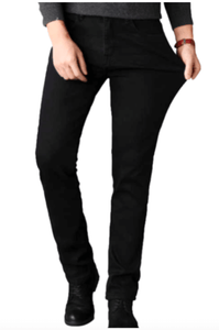 SALE: The Perfect Jeans - Black