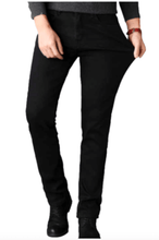 Load image into Gallery viewer, 3 x The Perfect Jeans - Black