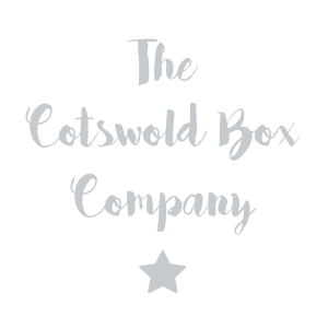 The Cotswold Box Company