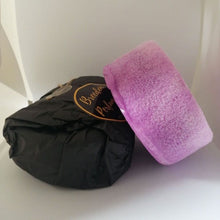 Load image into Gallery viewer, Breedon Perfumery - Perfume Inspired Soap Sponge