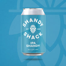 Load image into Gallery viewer, Shandy Shack Craft Beer Shandy