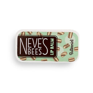 Neve's Bees Lip Balm