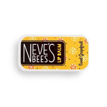 Load image into Gallery viewer, Neve's Bees Lip Balm