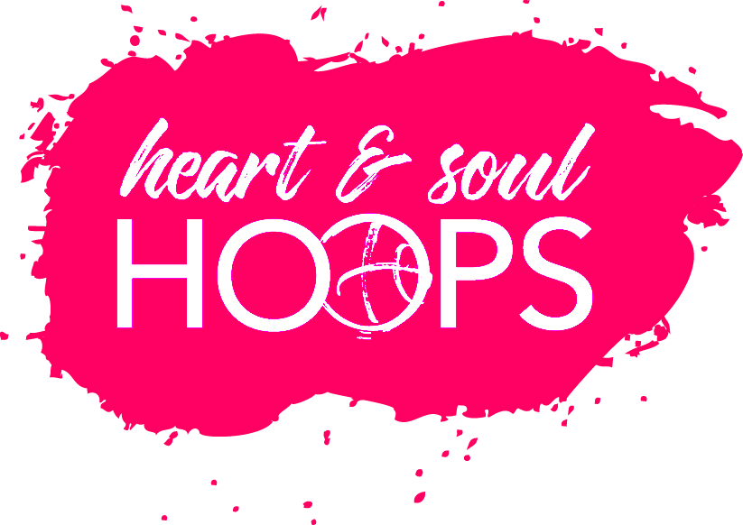 Heartandsoulhoops