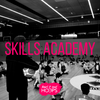 Full Term  Skills Academy