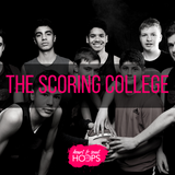 The Scoring College 10 Sessions