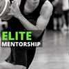 Elite Mentorship Package