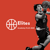 Elite Academy Plus