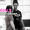 Girls Mentorship Package