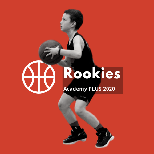 Rookie Academy PLUS