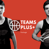 Team Plus Package