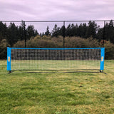Home Ground Tennis Net (3m)