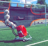 Powapass TT10 Football Training machine