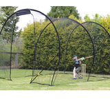 Cricket Home Ground GS5 Batting Net - Free Delivery