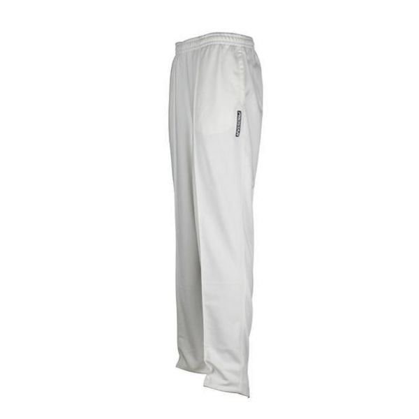 cricket trousers children