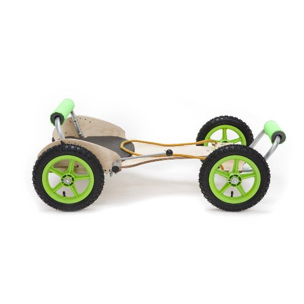 All Terrain Kart Classic - Free Delivery