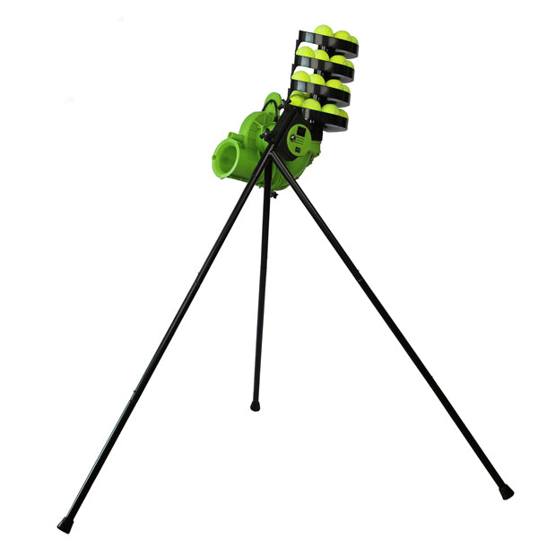 Baseliner Slam Tennis Ball Machine with Free Delivery