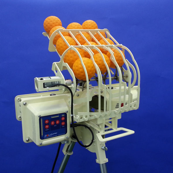 Bola Junior Bowling Machine Package - Free Delivery
