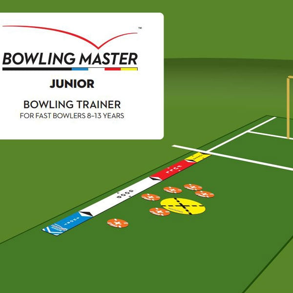 Bowling Master - Free Delivery