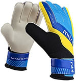 Mitre Goalkeeping Gloves - Junior