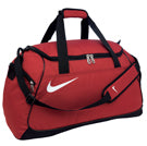Nike Club Bag Medium