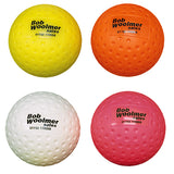 Readers GT Dimple Hockey Ball
