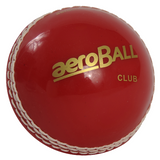 Aero Incrediball Club