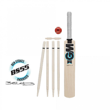 GM Diamond Cricket Set