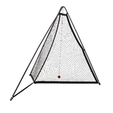 V Pro cricket training net