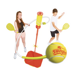 Swingball Classic All Surface