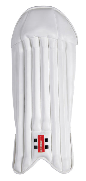 Gray Nicolls Kids Oblivion Wicket keeping Pads