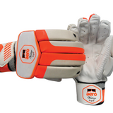 Aero 3 Star Vintage Batting Gloves