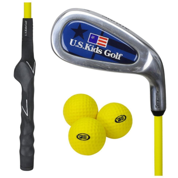 US Kids Golf Yard Club
