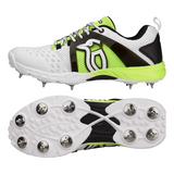 Kookaburra 2000 Spike Cricket Shoes