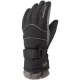 Manbi Rocket Junior Ski Glove