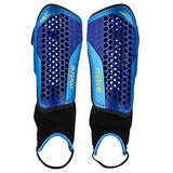 Mitre Aircell Carbon  Shinpads