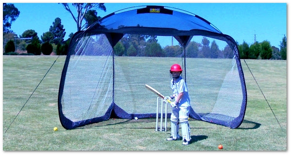Home Ground Multi Sport Net -  Free Delivery
