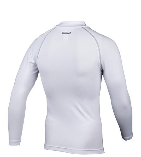 Prostar Geo T Base Layer Top